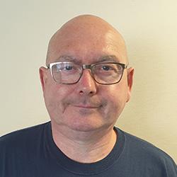 Jim Mcfarlane